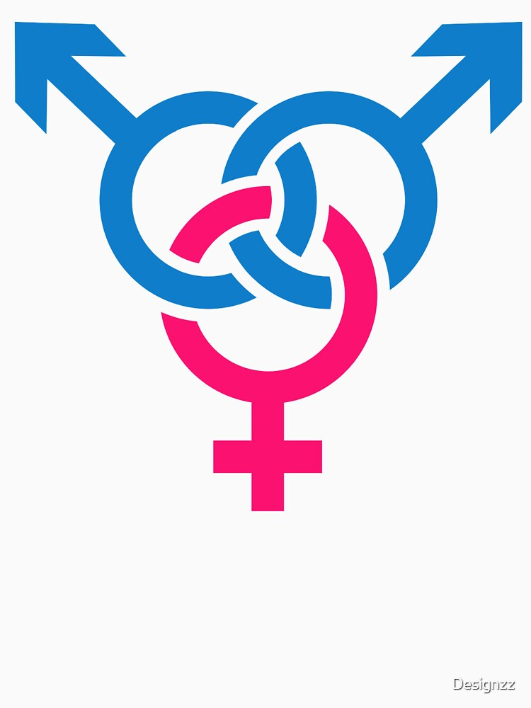 Transsexual escorts.com