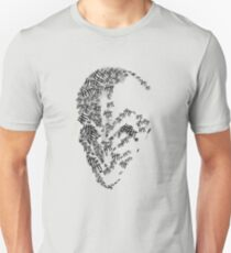 How many have you seen today? T-Shirt