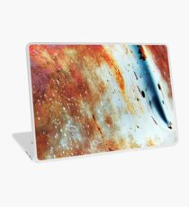 Bonnet Laptop Skin