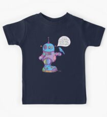 I was going to say something cute and witty...  Kids Clothes