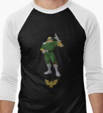 Captain Falcon - Super Smash Brothers T-Shirt