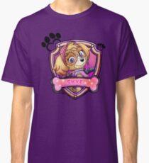 Skye Classic T-Shirt