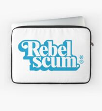 Rebel scum Laptop Sleeve