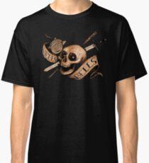 Hell's Bells Classic T-Shirt