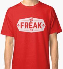 Tim Lincecum The Freak 2.0  Classic T-Shirt