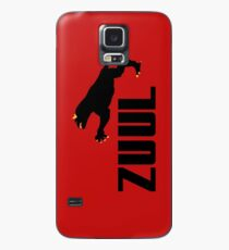 ZUUL Case/Skin for Samsung Galaxy