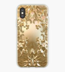 Watch The Throne Phone Case iPhone Case