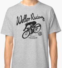 WELLER RACING Classic T-Shirt