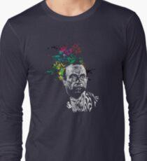 Amazing Larry T-Shirt