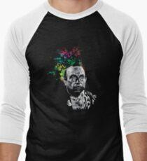 Amazing Larry Men's Baseball ¾ T-Shirt