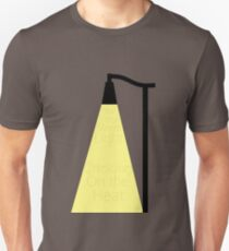 In The Heights Streetlight T-Shirt