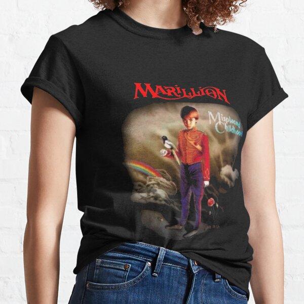 Misplaced Childhood  Classic T-Shirt