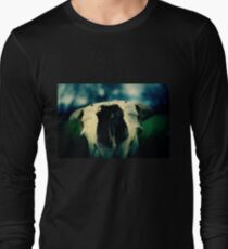 Left Behind - 2 Long Sleeve T-Shirt