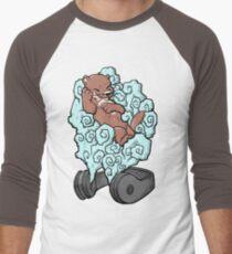 Lullaby Otter T-Shirt