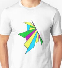 Bright Shatterwing T-Shirt