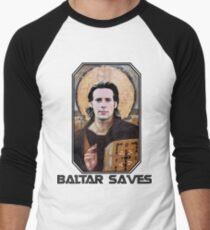 baltar saves T-Shirt