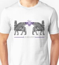 Lamassu - Assyria T-Shirt
