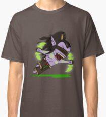 llidan Stormrage Classic T-Shirt