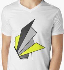 Shatterwing Lightening T-Shirt