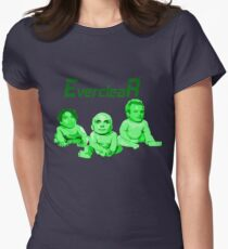 Baby Everclear T-Shirt