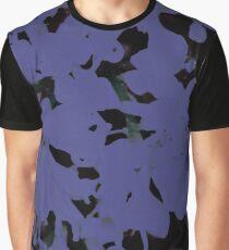 Cult Flower Graphic T-Shirt