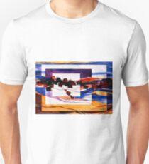 Pueblos T-Shirt