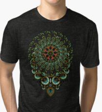incadelica Tri-blend T-Shirt