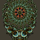 incadelica by webgrrl