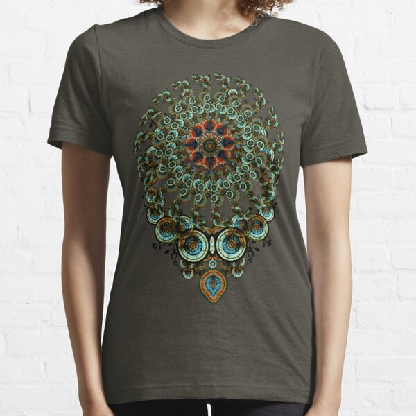 incadelica Essential T-Shirt