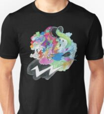 Lightning Bolt Storm T-Shirt