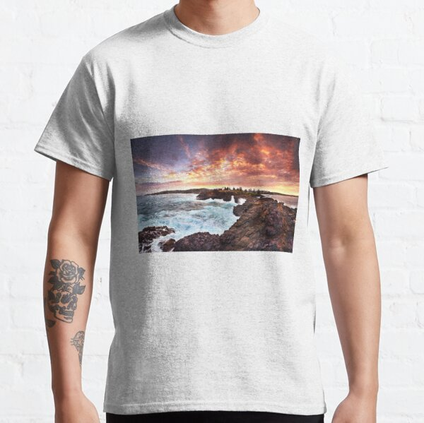 Kiama Classic T-Shirt