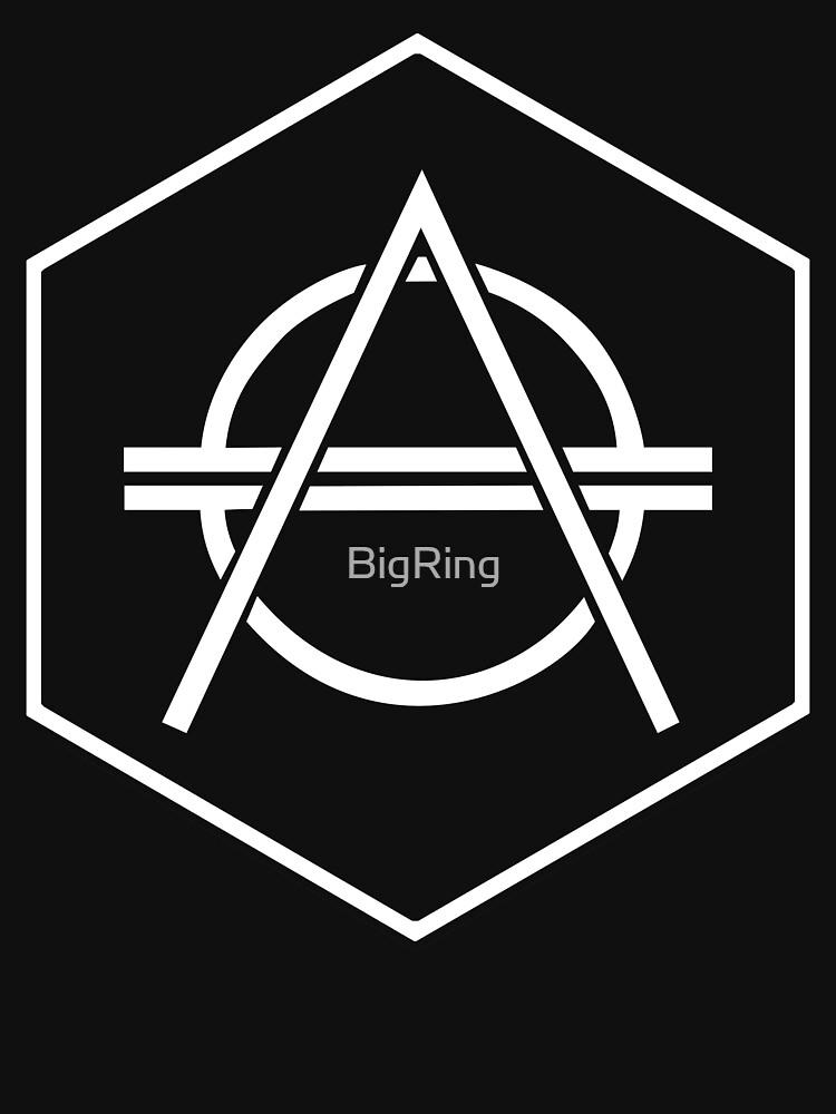Don Diablo by BigRing