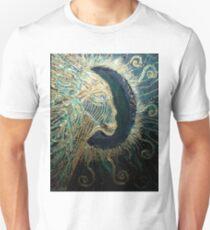 Oscillation T-Shirt