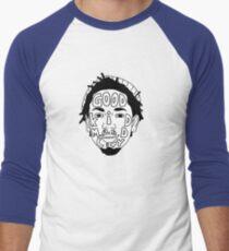 Kendrick Lamar (Good Kid M.A.A.D City) T-Shirt