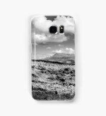 Donegal Scene Samsung Galaxy Case/Skin