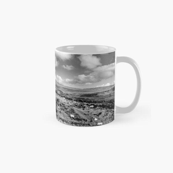 Donegal Scene Classic Mug