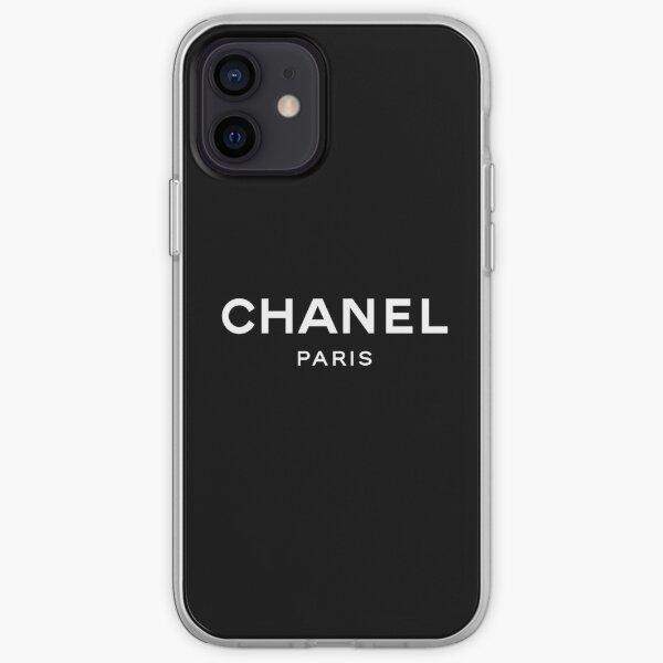 la mejor venta Funda blanda para iPhone