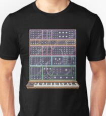 MODULAR SYNTH T-Shirt