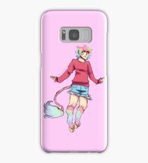 Stardust ♥ Samsung Galaxy Case/Skin