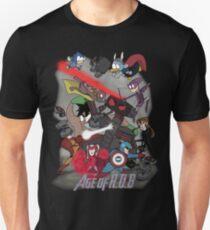 Age of R.O.B T-Shirt