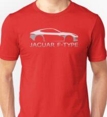 f-type T-Shirt