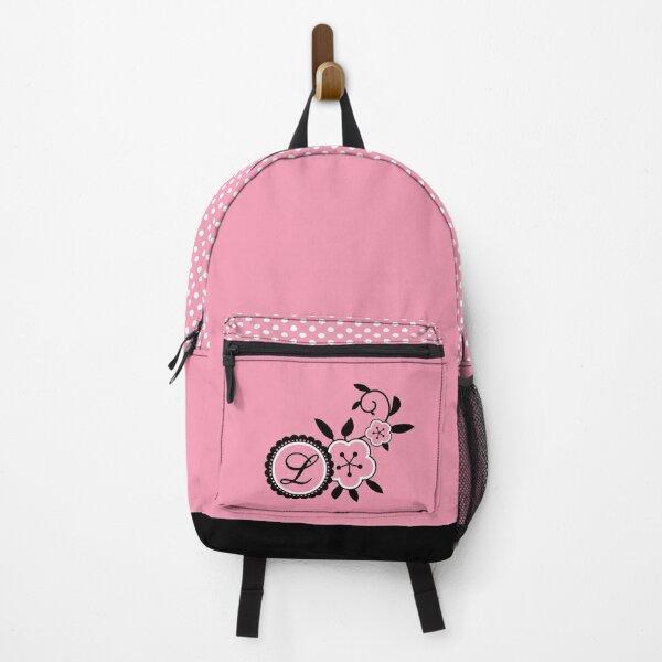 Marinette Bag L Backpack