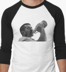 Do It Men's Baseball ¾ T-Shirt