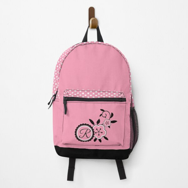 Marinette Bag R Backpack