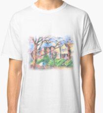 HOUSES Classic T-Shirt