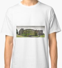 Victoria Barracks Classic T-Shirt