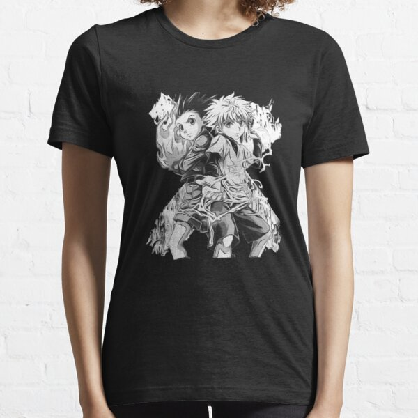 Gonzz X klIIuaz Essential T-Shirt