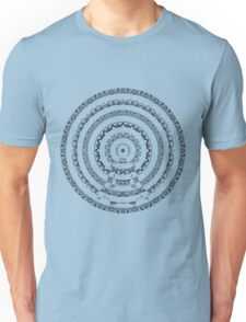 The Third Eye Revisited T-Shirt