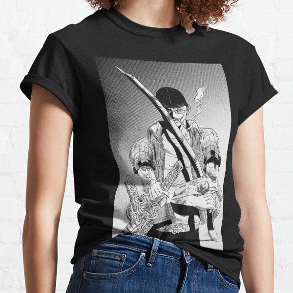 Freeze Corleone 667 T-shirt classique