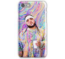 Yams Phone Case iPhone Case/Skin